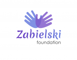 Sharing Economy Forum - ZABIELSKI FOUNDATION